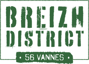 Breizh District
