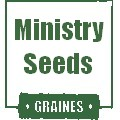 Ministry Seeds